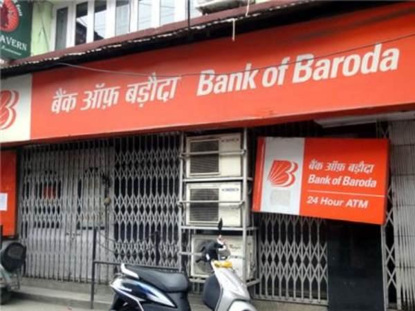 vijaya and dena bank merge to bank of baroda will implement from today