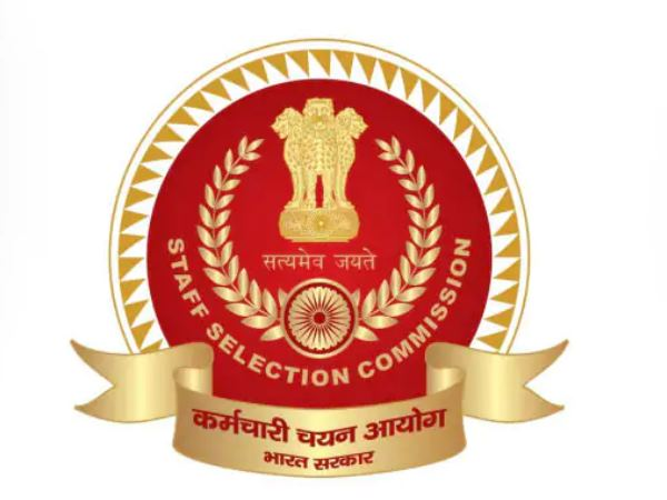 vacancy on 10 thousand posts of ssc mts, apply no