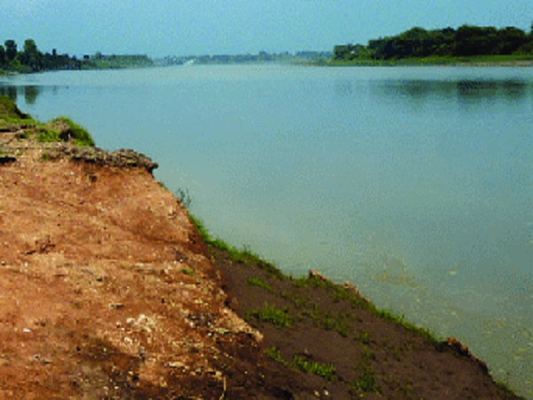 Gujarat: Two brother drowned in narmada canal during to bath, dies
