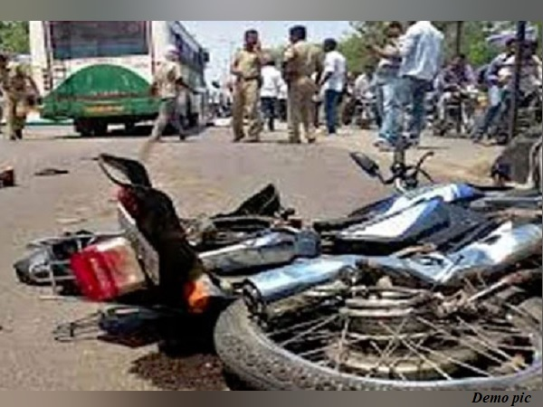 two friends die in bike accident