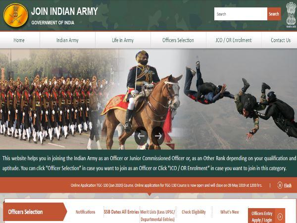 महिलाओं के लिए शौर्य दिखाने का मौका, सैन्य पुलिस के कुल 100 पदों पर भर्ती, जल्द करें आवेदन