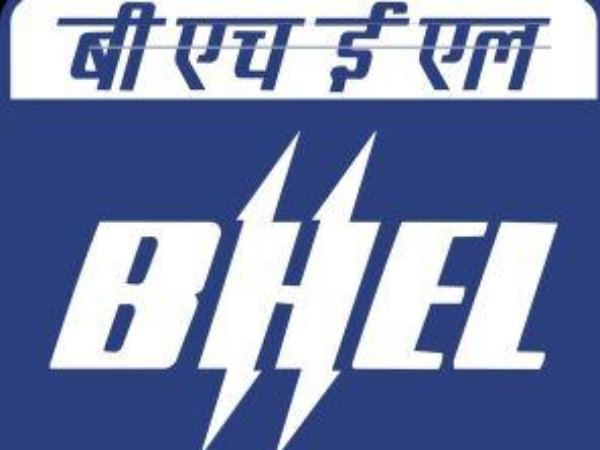 vacancy on posts of engineer and supervisor in bhel, apply now