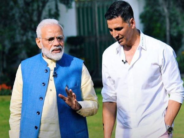 'एक तरफ बीवी, एक तरफ देश का प्रधानमंत्री...सोचा बेहतर है कि मैं चुप रहूं'