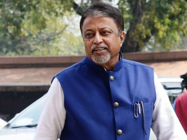 'वेस्ट बंगाल में प्रचार के लिए ममता ने पाकिस्तान के पीएम को बुलाया है', भाजपा नेता ने किया दावा