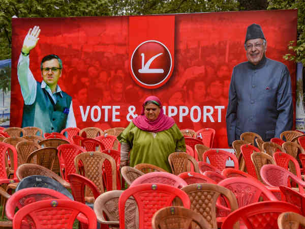 jammu-kashmir-elections-national-conference