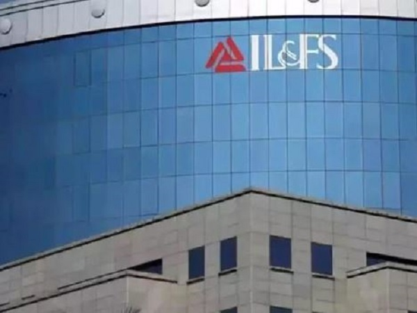 IL and FS case: former MD and CEO Ramesh Bawa arrested By SFIO