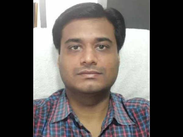 पश्चिम बंगाल: 7 दिनों से चुनाव आयोग के लापता नोडल अधिकार हावड़ा में मिले
