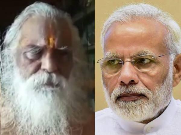 अयोध्या यात्रा के दौरान राम जन्म भूमि नहीं जाएंगे पीएम मोदी, जानें क्या है संतों की प्रतिक्रिया?