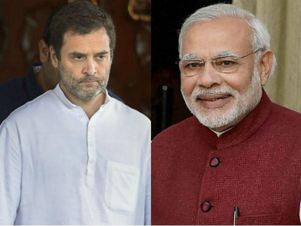 <strong> Opinion Poll: मध्य प्रदेश में कांग्रेस को बड़ा झटका, सबसे बड़ी पार्टी बनकर उभरेगी BJP</strong>