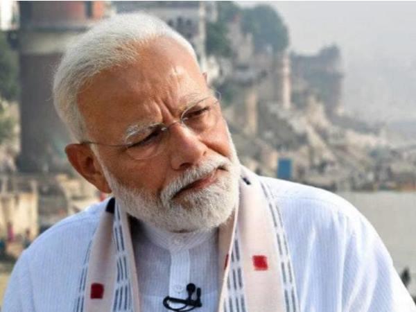राजीव गांधी को लेकर पीएम मोदी के बयान पर फराह खान ने इस तरह से किया पलटवार