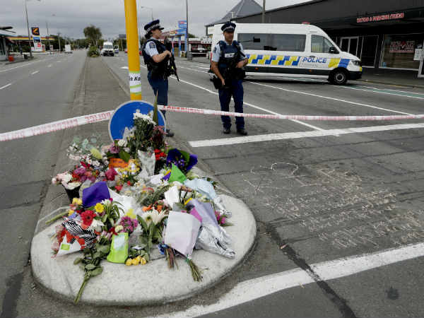 new-zealand-attack