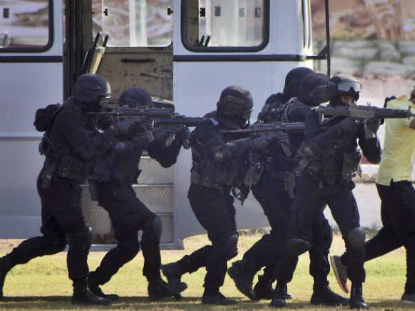 यह भी पढ़ें-श्रीलंका ने मांगी एनएसजी फोर्स , चेन्नई में कमांडो रेडी!