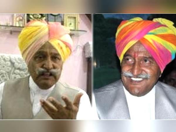 पाकिस्तान के पूर्व मंत्री ने इस बार भारत में भी डाला वोट, जानिए क्या है पूरा मामला