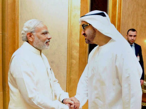 pm-modi-uae-honour