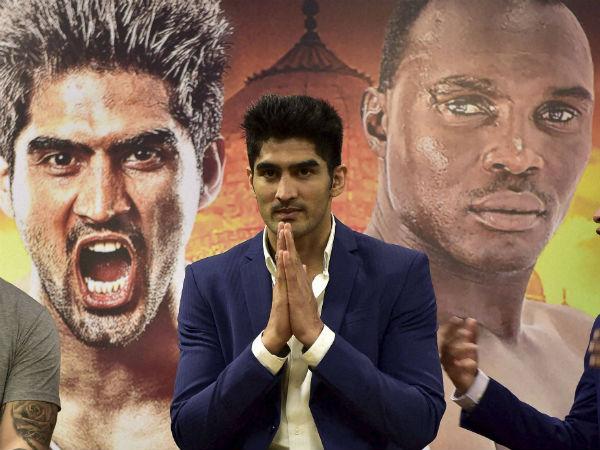 भाजपा खयाली दुनिया दिखाने वाली  पार्टी- विजेंद्र  सिंह