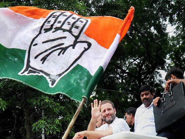हरियाणा: कांग्रेस के पांच उम्मीदवार के नाम घोषित, सोनीपत से भूपिंदर सिंह हुड्डा मैदान में