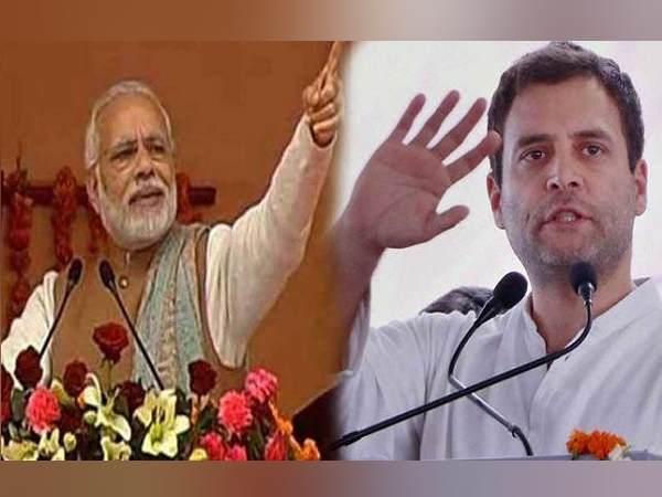 गुजरात में हुई 64% वोटिंग, टूट गया अब तक के सभी चुनावों का रिकॉर्ड, किस दल को हुआ फायदा?