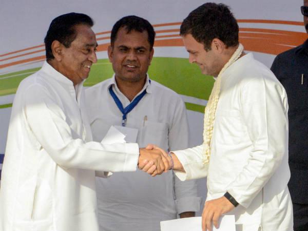 सुप्रीम कोर्ट ने चुनाव के दौरान अवमानना केस में राहुल को दी बड़ी राहत