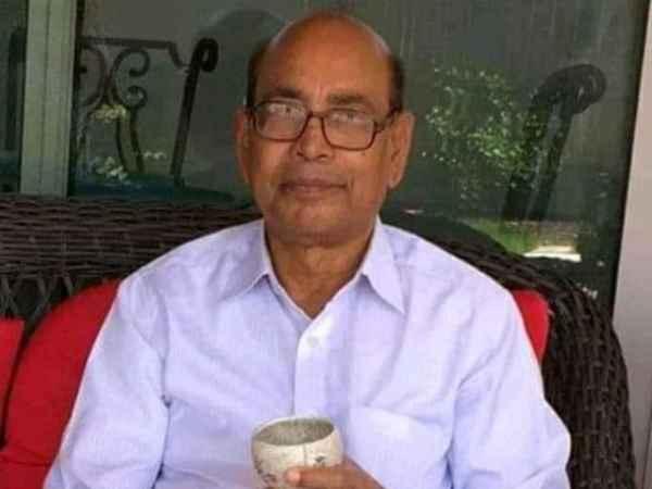 पूर्व पीएम वीपी सिंह के करीबी को सपा ने दिया इलाहाबाद सीट से टिकट, जानिए उनके बारे में