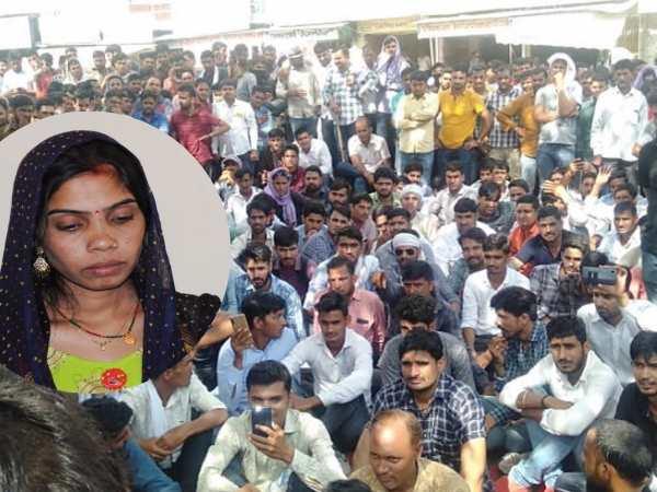 SIkar Bride Kidnap Case : जाट समाज ने रखी ऐसी मांग, जिससे सामने आ सकती है अंकित-हंसा की रियल स्टोरी