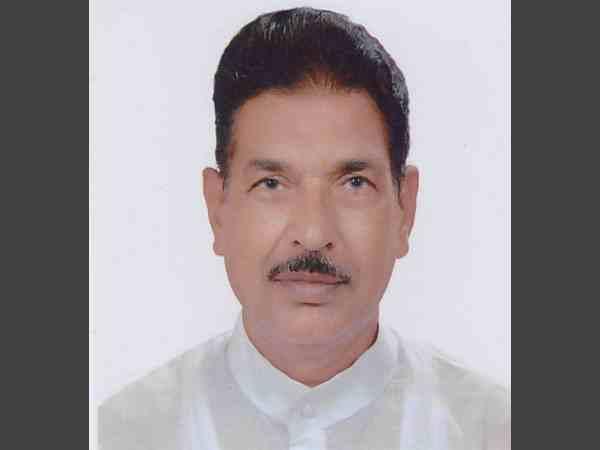 सपा के पूर्व जिलाध्यक्ष गुरुदेव शर्मा सहित पांच लोगों को मिली 7 साल की सजा, जानिए क्या था मामला