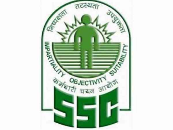 ssc 2019 vacancy for 10 Thousand posts Multi Tasking Staff