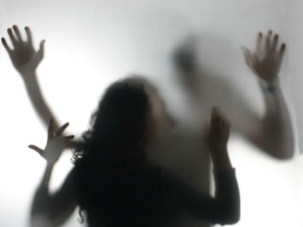 मां ने अपने ही बेटे पर लगाया उसके तीन नाबालिग बच्चों के साथ यौन शोषण का आरोप