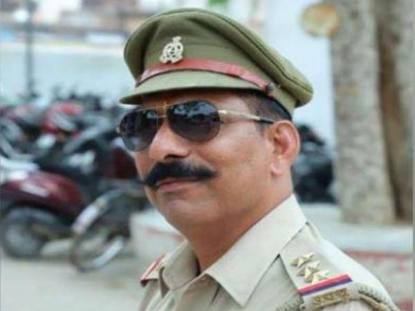 इंस्पेक्टर सुबोध कुमार हत्याकांड,  घटना से पहले फोन पर कई बार हुई थी आरोपियों में बातचीत
