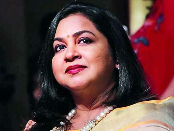 श्रीलंका बम धमाकों में बाल-बाल बची ये भारतीय अभिनेत्री, Twitter पर बयां किया  सच