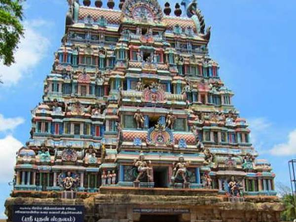 तमिलनाडु: मंदिर में भगदड़, 7 श्रद्धालुओं की मौत, पीएम ने किया मुआवजे का ऐलान