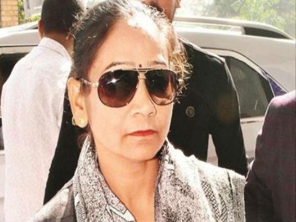 मध्य प्रदेश: BJP पर सरकार गिराने का आरोप, बसपा विधायक को मंत्री पद और 60 करोड़ का ऑफर