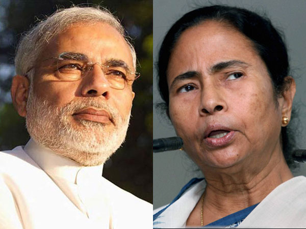 Mamata banrejee tweets poem after BJP's massive win in Bengal, I do not agree