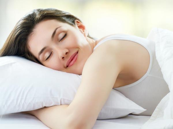 कम 'नींद' लेने के हैं भयंकर नुकसान, खो सकती है याददाश्त तक