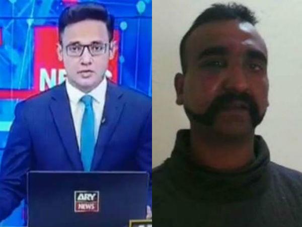 Video: पीएम मोदी ने सेंट्रल हॉल में किया नए सांसदों का 'अभिनंदन', पाकिस्तान समझा विंग कमांडर की हो रही बात