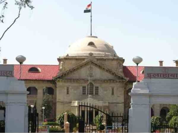 36 selected crpf candidates get relieved from allahabad HC