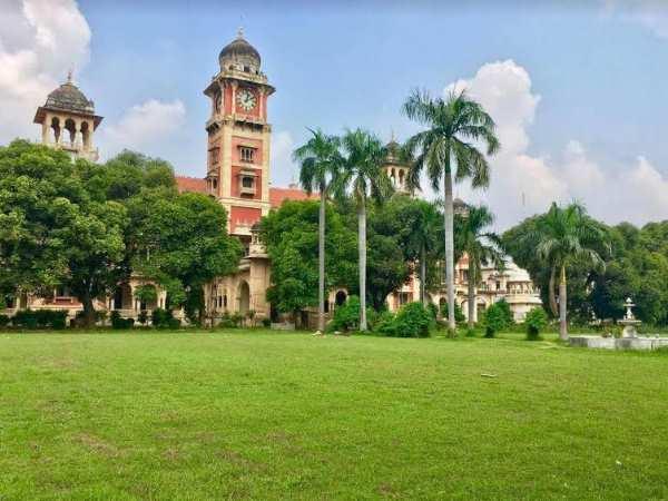 अब इलाहाबाद यूनिवर्सिटी में खत्म होगा छात्रसंघ, छात्र परिषद बनाने के लिए हाईकोर्ट पहुंचा विश्वविद्यालय