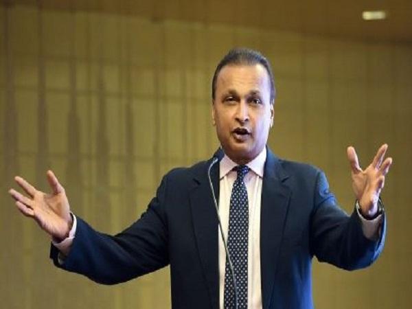 राफेल डील: कांग्रेस के खिलाफ 5000 करोड़ का मानहानि केस वापस लेंगे अनिल अंबानी