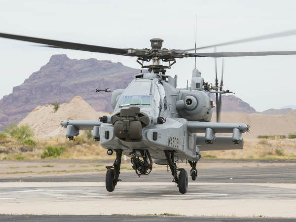 apache-indian-air-force