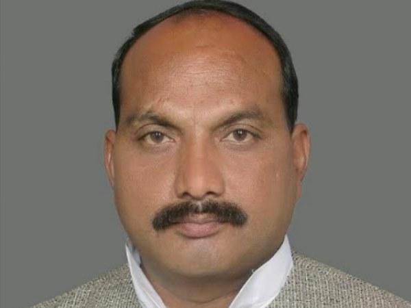 भाजपा विधायक अशोक राणा को अपहरण मामले में बड़ी राहत, कोर्ट ने दोषमुक्त कर किया बरी