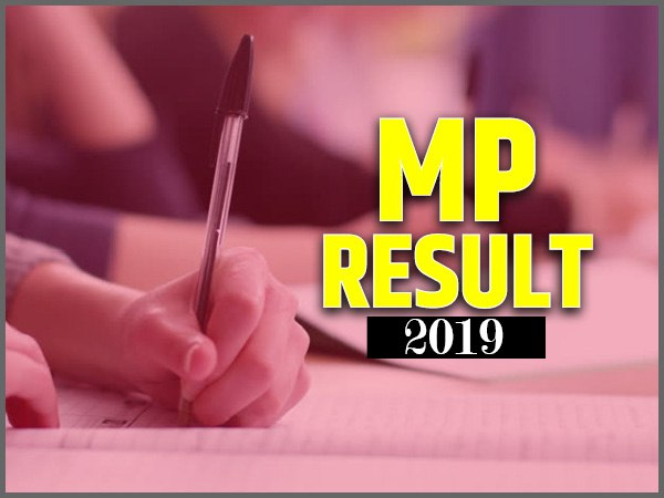 mp board class 10th 12th toppers list madhya pradesh board result 2019 declared MPBSE