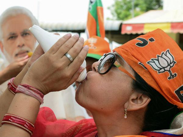 Lok Sabha Election Result: जानिए दिल्ली-NCR में कौन जीता कौन हारा