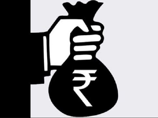 central government declines to share black money detail from switzerland, Cited confidentiality