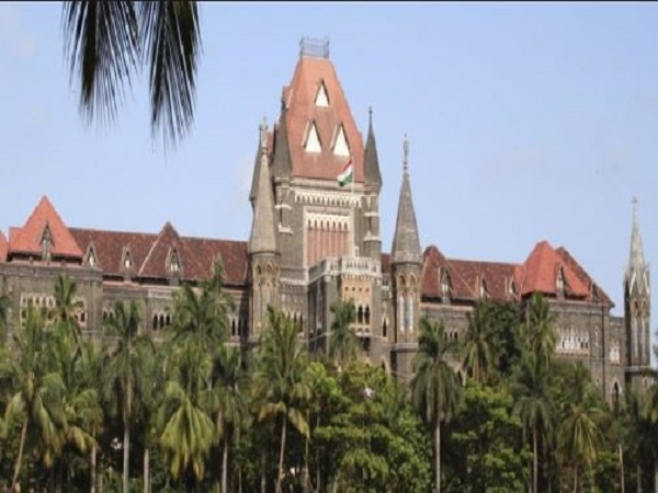 bombay high court quashes physical attack fir after victim and accused get married