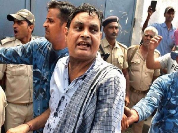 मुजफ्फरपुर शेल्टर होम केस: ब्रजेश ठाकुर ने की 11 लड़कियों की हत्या, हड्डियों की पोटली बरामद- CBI