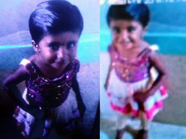 Rajasthan : 2 दिन में 4 साल की 2 बेटी बोरवेल में गिरी, एक को 'जुगाड़' से बचाया, दूसरी की मौत
