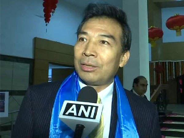 चीन के राजदूत भारत के साथ संबंधों पर बोल- एक घर में रहने वाले दो भाईयों के बीच भी होती है तकरार