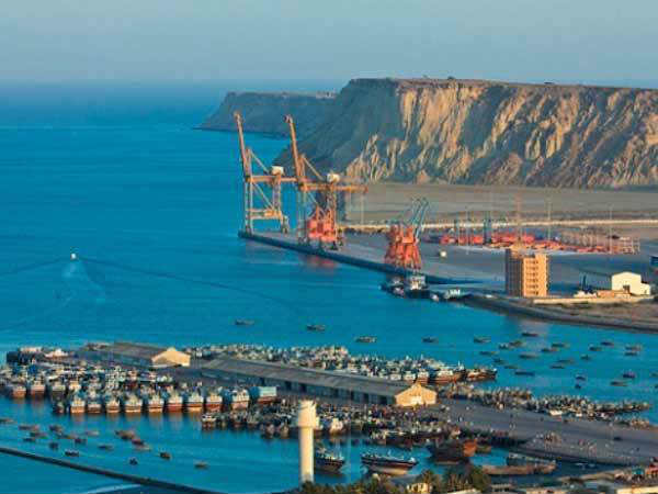मुश्किल में घिरे पाकिस्तान में निवेश करने से हिचकिचाता चीन, 72% तक आई गिरावट