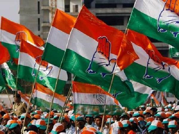 मोदी की सुनामी में भी नहीं हिला कांग्रेस का ये दिग्गज नेता, दिलाई पहले से ज्यादा सीटें