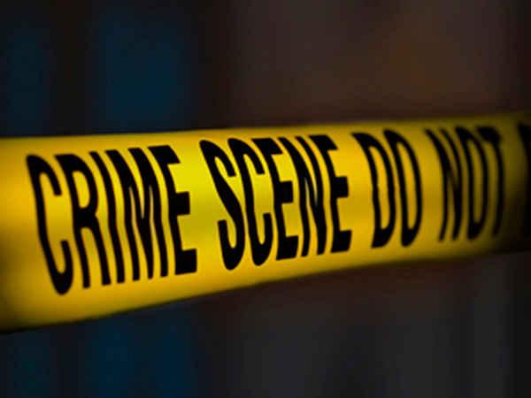दिल्ली: सब इंस्पेक्टर ने शराब की तस्करी को रोका, बदमाश ने पीट-पीटकर मार डाला