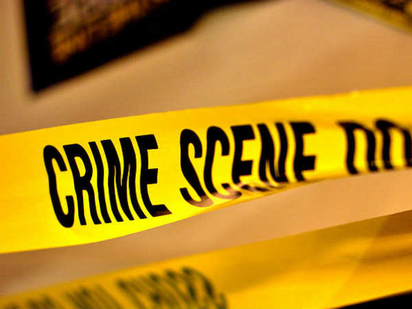 पश्चिम बंगाल में BJP कार्यकर्ता की गोली मारकर हत्या